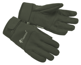 Glove Pinewood Nook