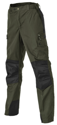 KIDS Trousers Pinewood® Lappland Extreme/9983
