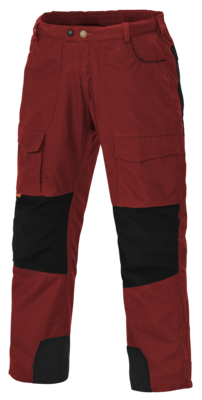 Trousers Pinewood Himalaya – Kids