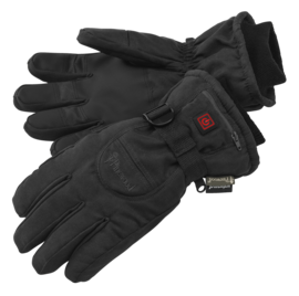 Pinewood Heating Glove
