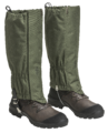 GAITERS PINEWOOD® ACTIVE 1102