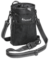 SASZETKA PINEWOOD® DOG-SPORTS BAG SMALL 1106