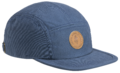 PET PINEWOOD® FINNVEDEN 5 PANELS