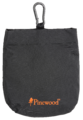 DOG TRAINING TREAT BAG PINEWOOD® DOG SPORTS 1123