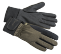 PINEWOOD® RESWICK EXTREM HANDSCHUHE