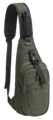SHOULDER BAG PINEWOOD® COMPACT HUNTER 1904