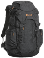 BACKPACK PINEWOOD® SCANDINAVIAN OUTDOOR LIFE 1909