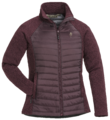 WOMEN'S Jacket Pinewood® Gabriella Padded/3013
