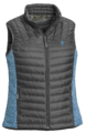 Vest Pinewood® Caribou Padded – Ladies