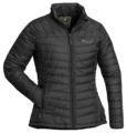 WOMEN'S JACKET PINEWOOD® HIMALAYA PADDED/3024