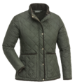 PINEWOOD® YORKSHIRE DAMEN JACKE
