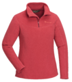 DAME FLEECE JACKET PINEWOOD® TIVEDEN