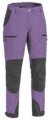 Trousers Pinewood® Caribou TC – Ladies