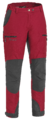WOMEN'S Trousers Pinewood® Caribou TC/3085