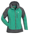 Jacket Pinewood® Caribou TC – Ladies