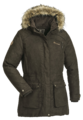 JACKET PINEWOOD® VICTORIA PARKA – LADIES