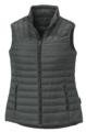 Vest Pinewood Cumbria Light - Dame