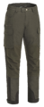Trousers Pinewood Dog Sports Extreme – Ladies