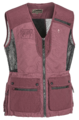 DAMES VEST PINEWOOD® DOG-SPORTS LIGHT  3182