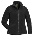 WOMEN'S Fleece Jacket Pinewood® Retriever/3195
