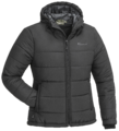 WOMEN'S JACKET PINEWOOD® KOLDING 3220
