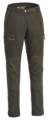 TROUSERS PINEWOOD®  CARIBOU HUNT – LADIES
