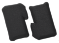 Extra Battery 2200 mAh (2-pack) – Heating Glove