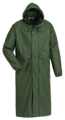 Rain Coat Pinewood® Gietness /5003
