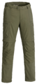 TROUSERS PINEWOOD® NAMIBIA/5027