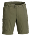 SHORTS PINEWOOD® NAMIBIA/5028
