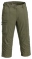 PIRATE TROUSERS PINEWOOD® NAMIBIA/5029