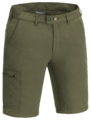 SHORTS PINEWOOD® NAMIBIA TRAVEL 5033