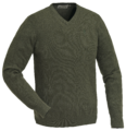 SWEATER PINEWOOD® FINNVEDEN V-NECK/5048