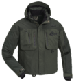 Jacket Pinewood® Wildmark Fish/5054