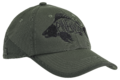 Cap Pinewood® Wildmark Active