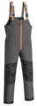 BIB-BROEK PINEWOOD® BOLMEN FISHING 5061