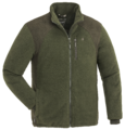 PINEWOOD® HARRIE FLEECE KABÁT 5064