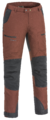 Trousers Pinewood® Caribou TC  5085