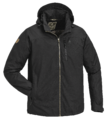 Jacket Pinewood® Caribou TC  5089