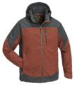 Jacket Pinewood® Caribou TC