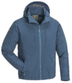 JACKET PINEWOOD® TIVEDEN TC-STRETCH  5096