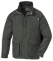 Jacket Pinewood Oryx
