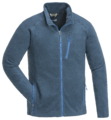PINEWOOD® MICCO FLEECE JACKE