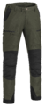 TROUSERS PINEWOOD® CARIBOU TC EXTREME