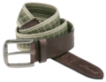 BELT PINEWOOD® TIVEDEN/5198