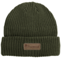 PINEWOOD® NEW STÖTEN STRICK MÜTZE