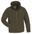 JACKET PINEWOOD® GROUSE LITE/5267