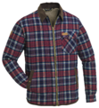 SHIRT PINEWOOD® FINNVEDEN TEDDY