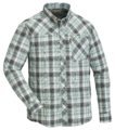 Shirt Pinewood® Caribou Slim/5328