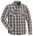 CHEMISE PINEWOOD® BAMBOO L/S 5330